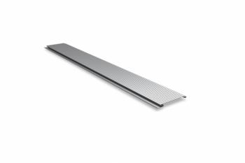 Plankprofiel gevel 23/250 Micro