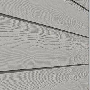 Cedral Click Wood