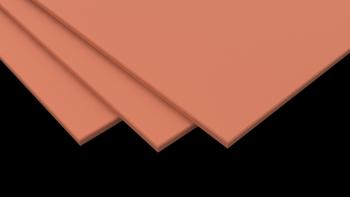 Colormat Classic