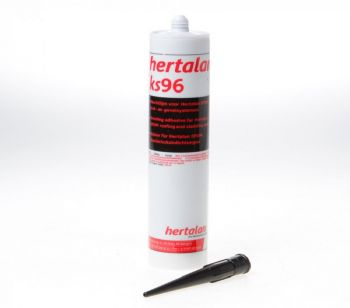 Hertalan KS96 kit 290 ml