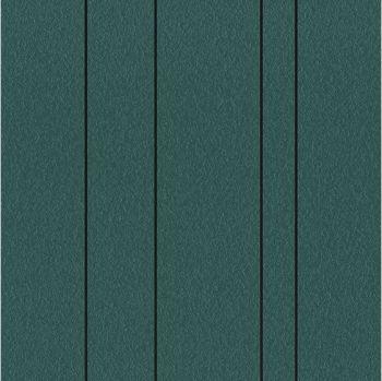Equitone Textura