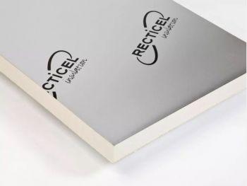 Reciticel Eurothane® Silver
