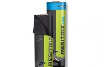 Resitrix® MB