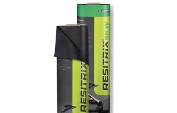 RESITRIX® SK W Full Bond