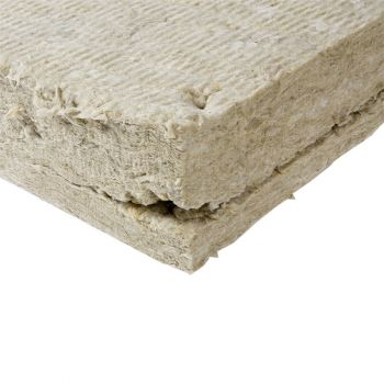Rockwool 209 DUO; 130mm; 30 pk/pallet