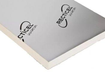 Recticel Eurothane® Silver