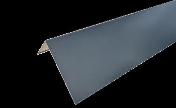 Buitenhoek - 3.000 x 15 x 15 mm